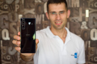 Sony-Xperia-1-II-Review012