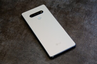 LG-Stylo-6-Review006