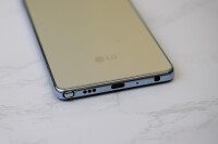LG-Stylo-6-Review009