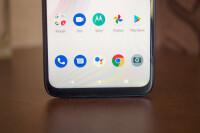 Motorola-One-Fusion-Review002