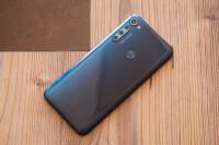 Motorola-One-Fusion-Review004