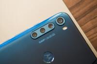 Motorola-One-Fusion-Review005