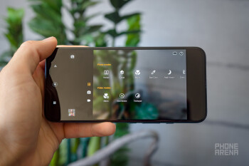 Motorola One Fusion+ Review