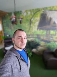 Motorola-One-Fusion-Review-selfie-cam-portrait-mode009-samples