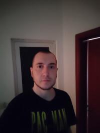 Motorola-One-Fusion-Review-selfie-in-dark-NO-Night-Vision010-samples