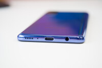 Samsung-Galaxy-A41-Review008