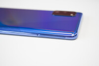 Samsung-Galaxy-A41-Review009
