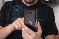 Asus-Rog-Phone-3-Review002