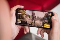 Asus-Rog-Phone-3-Review007