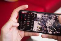 Asus-Rog-Phone-3-Review008