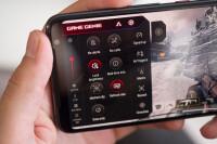 Asus-Rog-Phone-3-Review009
