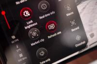 Asus-Rog-Phone-3-Review010