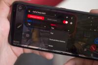 Asus-Rog-Phone-3-Review011