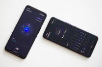 Asus-Rog-Phone-3-Review016