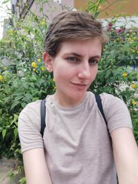 Honor-30-Pro-Review021-selfie1-samples