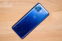 Motorola-moto-g-5G-Plus-Review002