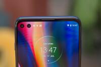 Motorola-moto-g-5G-Plus-Review004