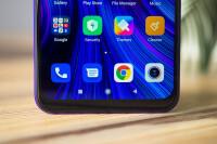 Xiaomi-Redmi-9-Review002