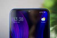 Xiaomi-Redmi-9-Review003