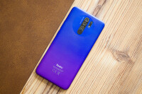 Xiaomi-Redmi-9-Review004