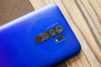 Xiaomi-Redmi-9-Review005