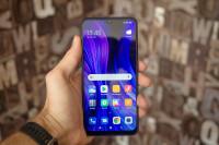 Xiaomi-Redmi-9-Review010