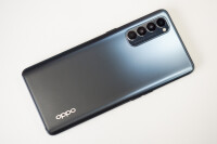 Oppo-Reno4-Pro-Review004