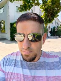 Oppo-Reno4-Pro-Review016-Selfie3-samples