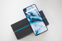 OnePlus-Nord-Review005