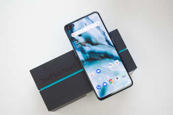 OnePlus-Nord-Review005.jpg