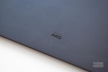 Samsung-Galaxy-Tab-S7-Review013.jpg