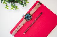 Samsung-Galaxy-Watch-3-Review001