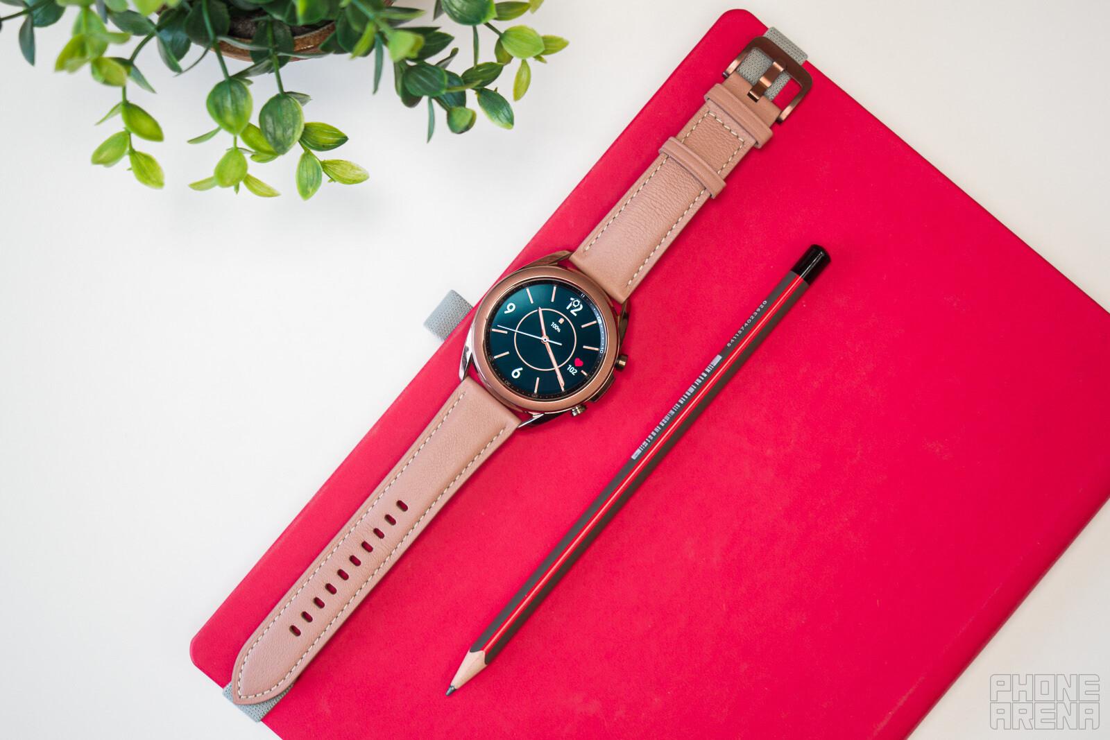 Samsung-Galaxy-Watch-3-Review001.jpg