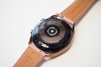 Samsung-Galaxy-Watch-3-Review002