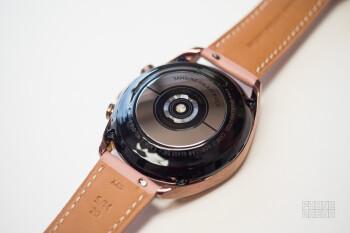 Samsung-Galaxy-Watch-3-Review002.jpg