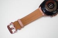 Samsung-Galaxy-Watch-3-Review003
