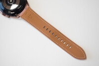 Samsung-Galaxy-Watch-3-Review004