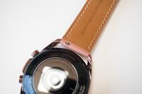 Samsung-Galaxy-Watch-3-Review005