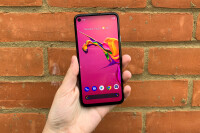Google-Pixel-4a-Review001