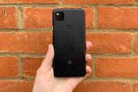 Google-Pixel-4a-Review002