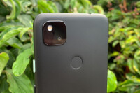 Google-Pixel-4a-Review003