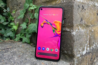 Google-Pixel-4a-Review005
