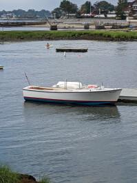 Google-Pixel-4a-Review022-4a-boat-4x-samples
