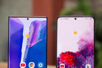 Samsung-Galaxy-Note-20-Ultra-vs-Galaxy-S20-Ultra002