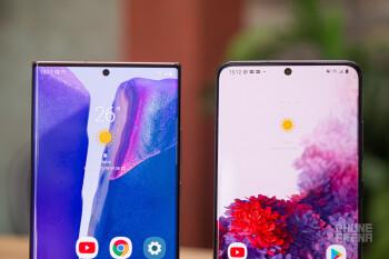 Samsung-Galaxy-Note-20-Ultra-vs-Galaxy-S20-Ultra002.jpg