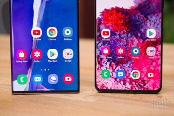 Samsung-Galaxy-Note-20-Ultra-vs-Galaxy-S20-Ultra003.jpg