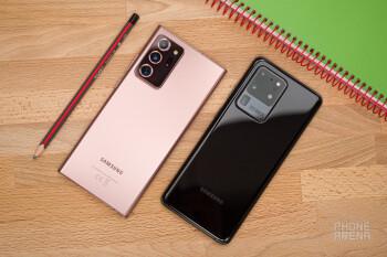 Samsung-Galaxy-Note-20-Ultra-vs-Galaxy-S20-Ultra004.jpg