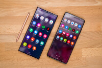 Samsung-Galaxy-Note-20-Ultra-vs-Galaxy-S20-Ultra008