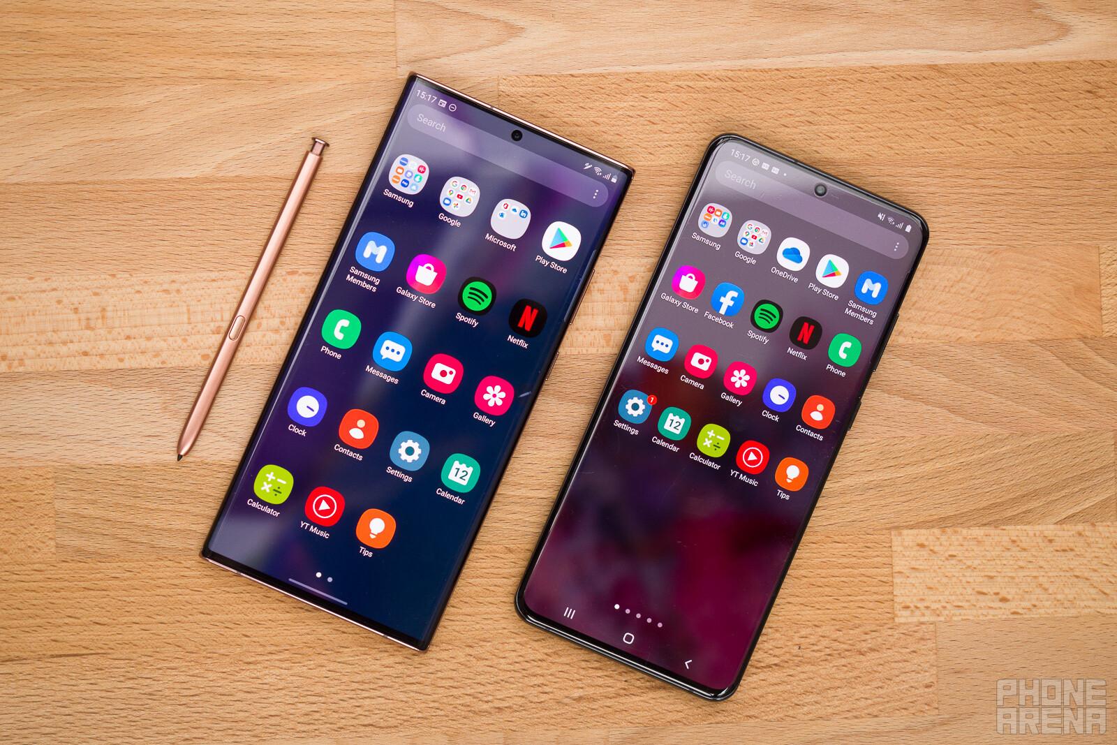 Samsung-Galaxy-Note-20-Ultra-vs-Galaxy-S20-Ultra008.jpg