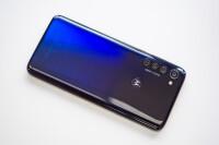 Motorola-moto-g-PRO-Review008